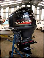 Click image for larger version  Name:1367497138_506875672_1-Pictures-of--250hp-Yamaha-SHO-4-Stroke-Outboard-Motor.jpg Views:2081 Size:121.2 KB ID:86130