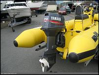 Click image for larger version  Name:autoimage-161023_BoatPic_Engine.jpg Views:221 Size:57.3 KB ID:86365
