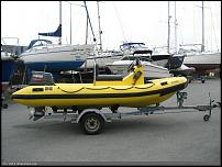 Click image for larger version  Name:autoimage-161023_BoatPic_Main.jpg Views:357 Size:56.4 KB ID:86366