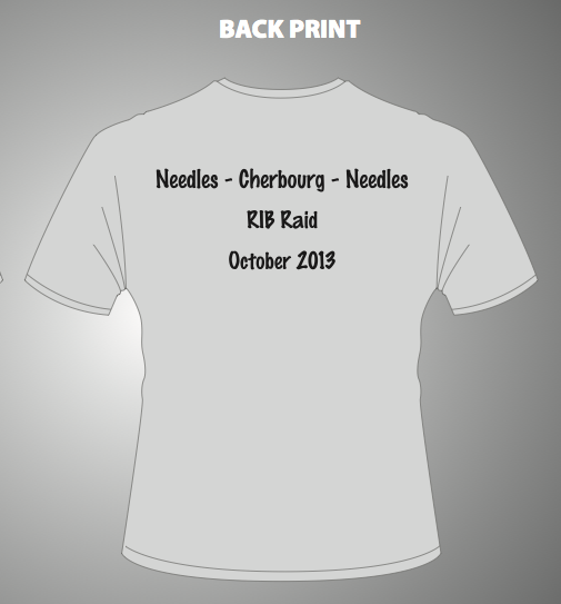 Click image for larger version  Name:T Shirt.png Views:87 Size:136.2 KB ID:86423