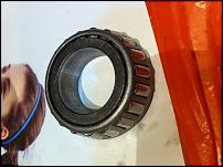 Click image for larger version  Name:bearing1.jpg Views:151 Size:114.1 KB ID:86447