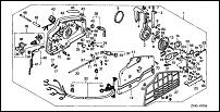 Click image for larger version  Name:Honda control box.png Views:315 Size:25.8 KB ID:86581