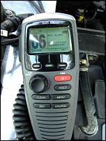 Click image for larger version  Name:Plotter & VHF 007 (Small).jpg Views:103 Size:39.4 KB ID:86840