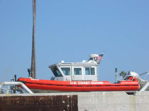 Click image for larger version  Name:uscg.jpg Views:212 Size:13.6 KB ID:8703