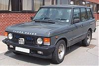 Click image for larger version  Name:range rover.jpg Views:126 Size:47.6 KB ID:8715