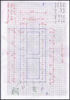Click image for larger version  Name:Deck Matrix.jpg Views:267 Size:207.3 KB ID:87229