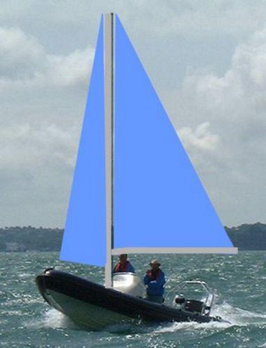 Click image for larger version  Name:Sailing rib.jpg Views:149 Size:28.3 KB ID:8738