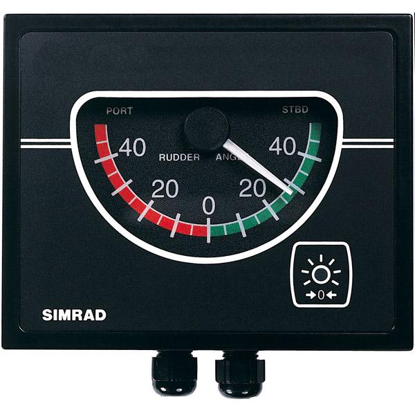 Click image for larger version  Name:Simrad-RI35-Rudder-Indicator.jpg Views:75 Size:93.5 KB ID:87391