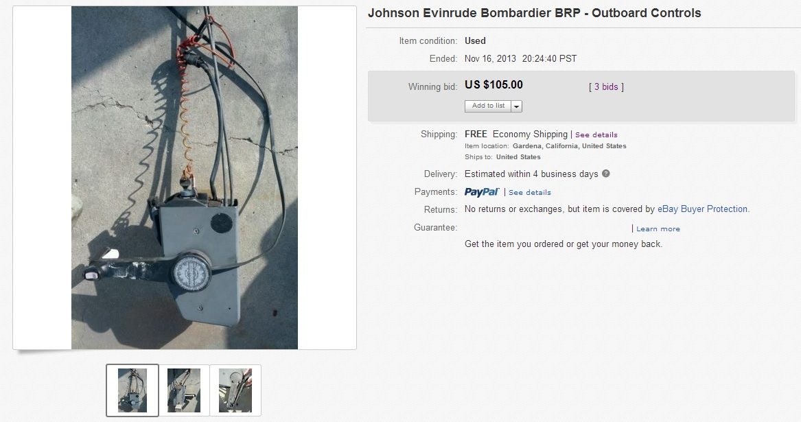 Click image for larger version  Name:ebay1.jpg Views:178 Size:175.0 KB ID:87560