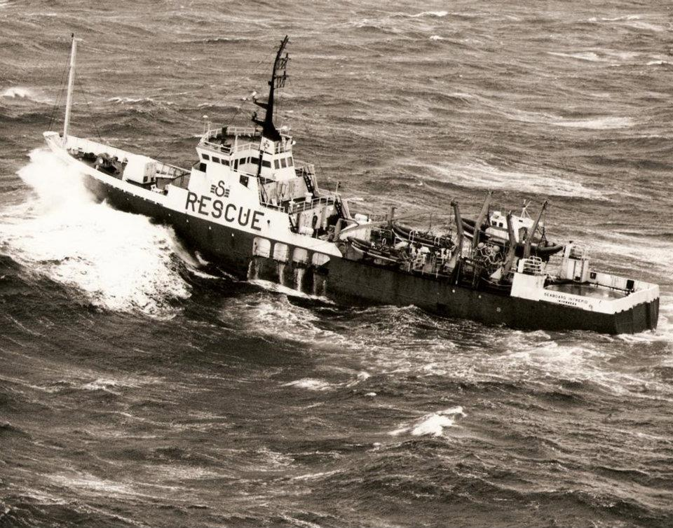 Click image for larger version  Name:Rescue Ship.jpg Views:287 Size:157.1 KB ID:87646