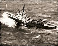 Click image for larger version  Name:Rescue Ship.jpg Views:344 Size:157.1 KB ID:87646