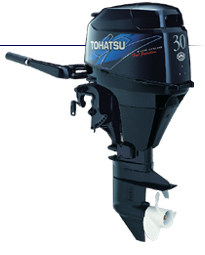 Click image for larger version  Name:Tohatsu 30 HP.jpg Views:87 Size:25.5 KB ID:87648