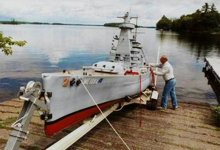 Click image for larger version  Name:Dad's Navy.JPG Views:106 Size:104.1 KB ID:87661