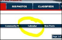 Click image for larger version  Name:Calendar.JPG Views:209 Size:20.9 KB ID:87807