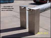Click image for larger version  Name:tanks weight.jpg Views:217 Size:104.3 KB ID:87942