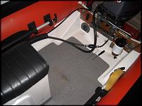 Click image for larger version  Name:xs 400 refurb 003.jpg Views:214 Size:103.6 KB ID:88097