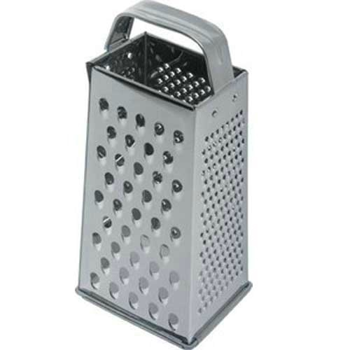 Click image for larger version  Name:Grater.png Views:67 Size:129.0 KB ID:88456