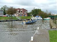 Click image for larger version  Name:boat sml4.jpg Views:194 Size:105.3 KB ID:8848