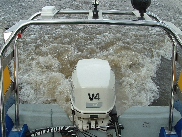 Click image for larger version  Name:boat sml5.jpg Views:178 Size:100.8 KB ID:8849