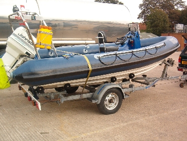 Click image for larger version  Name:boat sml6.jpg Views:190 Size:101.1 KB ID:8852