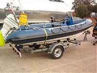 Click image for larger version  Name:boat sml6.jpg Views:217 Size:101.1 KB ID:8852