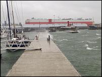 Click image for larger version  Name:town quay.jpg Views:191 Size:95.5 KB ID:88531