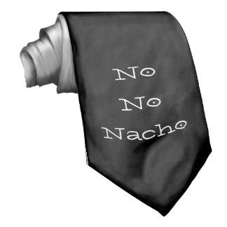 Click image for larger version  Name:no_no_nacho_tie-rff289072961f436695bac6ffdddfd902_v9whb_8byvr_324.jpg Views:81 Size:12.5 KB ID:88534
