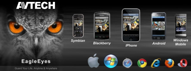 Click image for larger version  Name:avtech-eagle-eyes-banner.jpg Views:386 Size:73.5 KB ID:88692