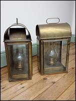 Click image for larger version  Name:Brass Lamps.jpg Views:100 Size:151.0 KB ID:88717