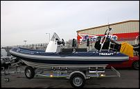 Click image for larger version  Name:Aquahound on trailer.jpeg.jpg Views:867 Size:90.2 KB ID:88815