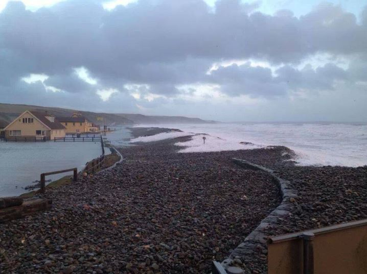Click image for larger version  Name:Newgale 3rd Jan 2014.JPG Views:168 Size:64.2 KB ID:88822