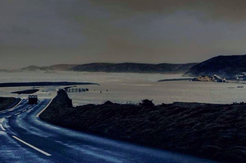 Click image for larger version  Name:Newgale a 3rd Jan 2014.JPG Views:155 Size:48.4 KB ID:88823
