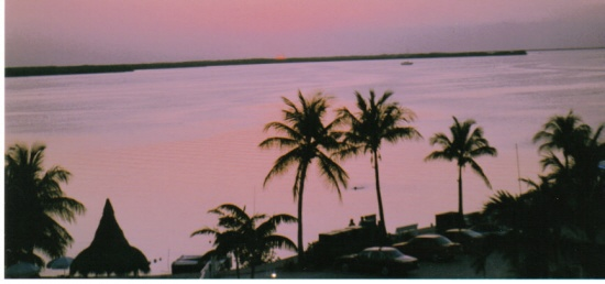 Click image for larger version  Name:Key largo.jpg Views:137 Size:41.3 KB ID:8904