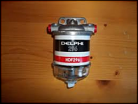 Click image for larger version  Name:Fuel Filter.png Views:154 Size:66.1 KB ID:89280
