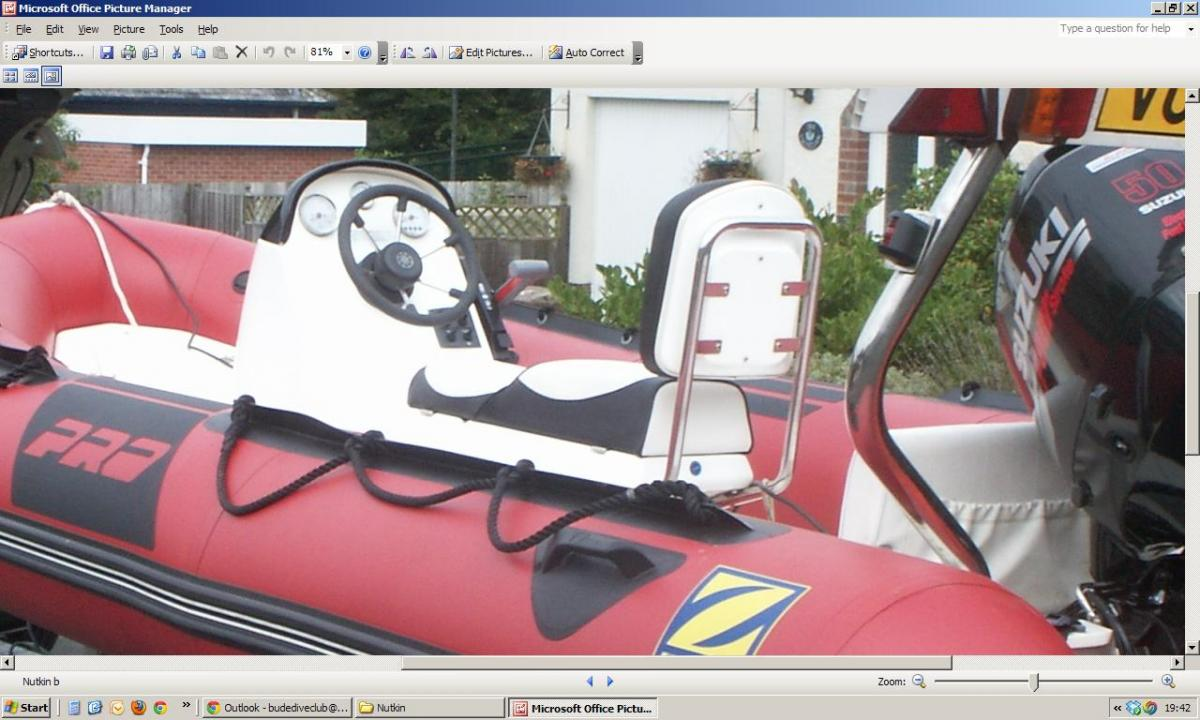 Click image for larger version  Name:Nutkin rear seat.jpg Views:107 Size:109.9 KB ID:89397