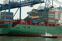 Click image for larger version  Name:Containers 3.jpg Views:276 Size:46.6 KB ID:8940