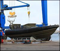 Click image for larger version  Name:Holyhead marine.jpg Views:943 Size:80.9 KB ID:89493