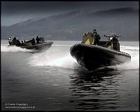Click image for larger version  Name:Holyhead towing 2.jpg Views:534 Size:101.6 KB ID:89494