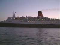 Click image for larger version  Name:Ship 1.jpg Views:160 Size:87.0 KB ID:8951