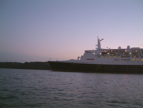 Click image for larger version  Name:ship 2.jpg Views:133 Size:88.6 KB ID:8952