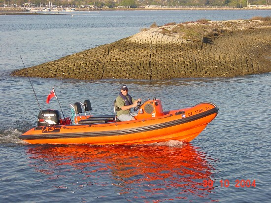 Click image for larger version  Name:Web breakwater.jpg Views:297 Size:107.9 KB ID:8953