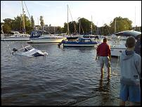 Click image for larger version  Name:Luxury yacht and sunken boat rescue 009.jpg Views:191 Size:159.7 KB ID:89748