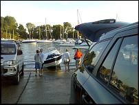 Click image for larger version  Name:Luxury yacht and sunken boat rescue 015.jpg Views:249 Size:140.1 KB ID:89749