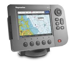 Click image for larger version  Name:raymarine2.jpg Views:70 Size:7.4 KB ID:89843