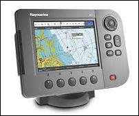 Click image for larger version  Name:raymarine2.jpg Views:75 Size:7.4 KB ID:89843