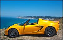 Click image for larger version  Name:Elise_by_the_Sea.jpg Views:91 Size:131.8 KB ID:89884