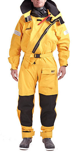 Click image for larger version  Name:sailing-drysuits-21470-5370411.jpg Views:230 Size:31.1 KB ID:90073