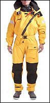 Click image for larger version  Name:sailing-drysuits-21470-5370411.jpg Views:274 Size:31.1 KB ID:90073
