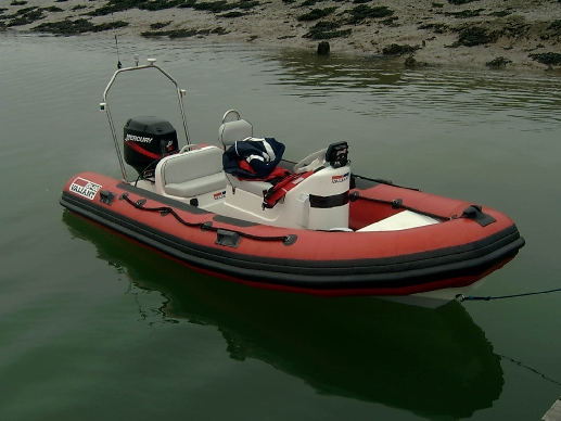 Click image for larger version  Name:test rib 01.jpg Views:276 Size:124.5 KB ID:9024
