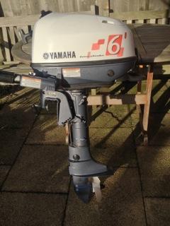 Click image for larger version  Name:Yamaha 6 side.jpg Views:121 Size:32.1 KB ID:90330
